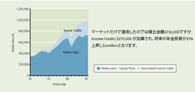 graph1_jp